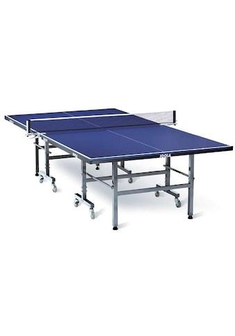 Joola Tischtennisplatte »Transport«, (6 tlg.), Das Netz ist nicht im Lieferumfang enthalten kaufen