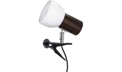 SPOT Light,Klemmleuchte»SVENDA CLIPS«, kaufen