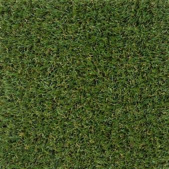 ANDIAMO Kunstrasen »Bali«, Festmaß 100 cm x 200 cm, grün kaufen