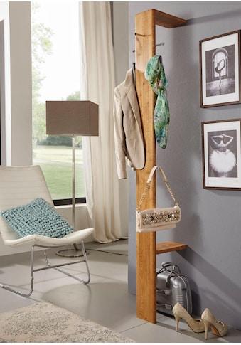 Premium collection by Home affaire Garderobenständer kaufen