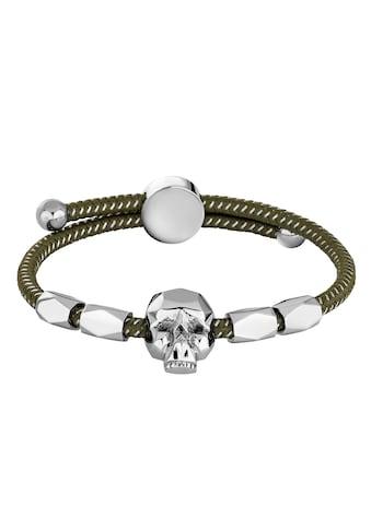 Police Armband »KONSO, PJ26554BLGN.03« kaufen