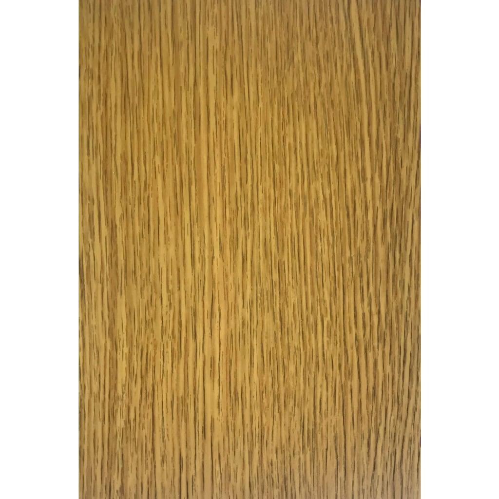 Falttür »Luciana«, BxH: bis 88,5x202 cm, kürzbar