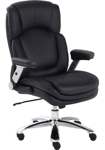 MCA furniture Schreibtischstuhl »REAL COMFORT 4« kaufen