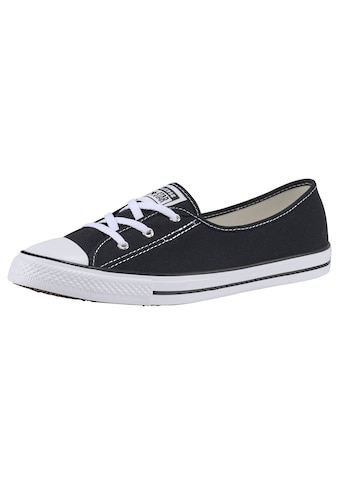 Converse Sneaker »Chuck Taylor All Star Ballet Lace Ox« kaufen