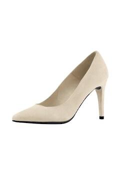 Pumps nude bei OTTO | Schuhe Online Shop