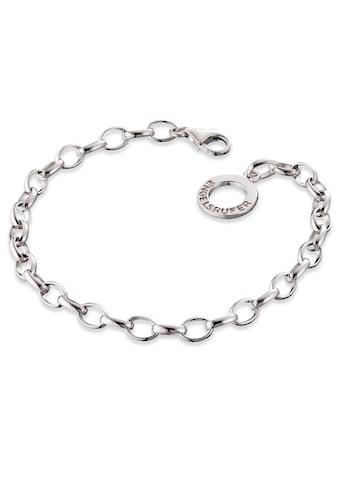 Engelsrufer Charm-Armband »ARMBAND, ERB-195, ERB-195-G, ERB-195-R« kaufen