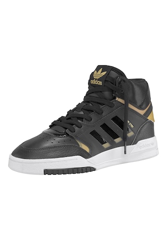 adidas Originals Sneaker »DROP STEP W« kaufen