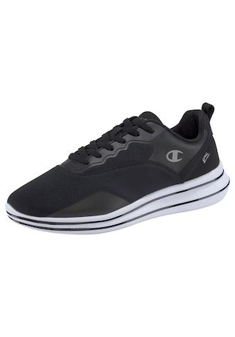 Champion Sneaker »NYAME MESH« kaufen