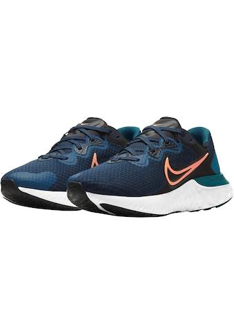 Nike Laufschuh »RENEW RUN 2« kaufen
