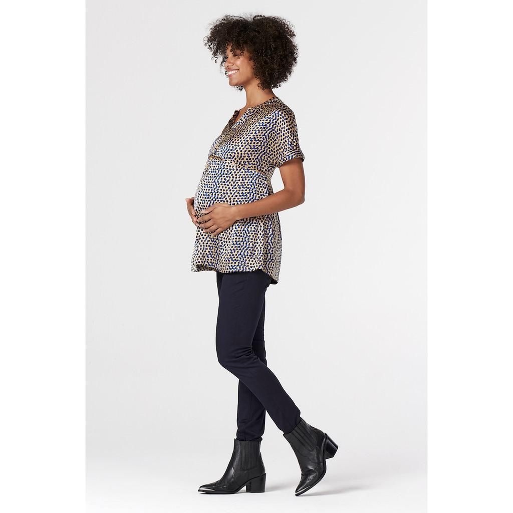ESPRIT maternity Umstandsbluse