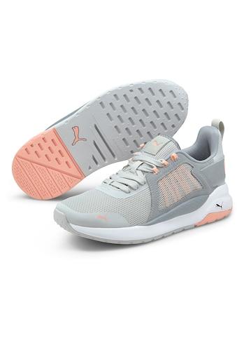 PUMA Sneaker »Anzarun« kaufen
