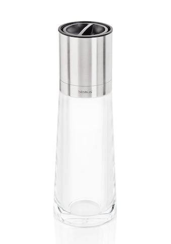 BLOMUS Salz-/Pfeffermühle »PEREA« kaufen