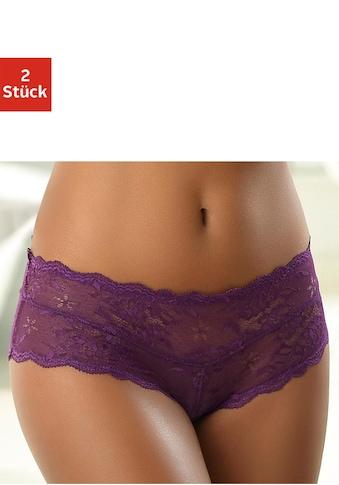 Vivance Panty kaufen