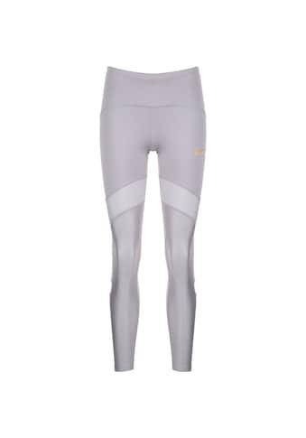 Nike Lauftights »Speed Glam 7/8« kaufen