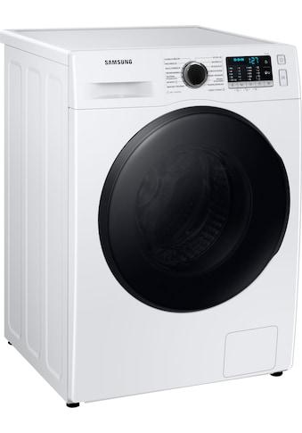 Samsung Waschtrockner »WD81TA049BE/EG«, WD5000T, SchaumAktiv kaufen