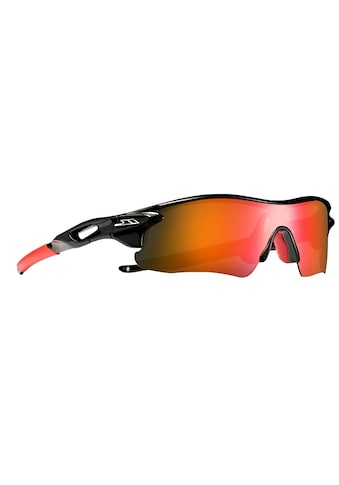 Trespass Sonnenbrille »Unisex Slammed« kaufen