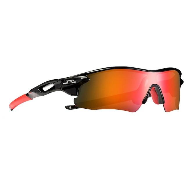 Trespass Sonnenbrille »Unisex Slammed«