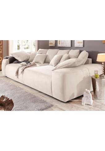 Home affaire Big - Sofa kaufen