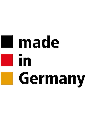 HELD MÖBEL Waschbeckenunterschrank »Matera«, Breite 60 cm, mit hochwertigen matten... kaufen