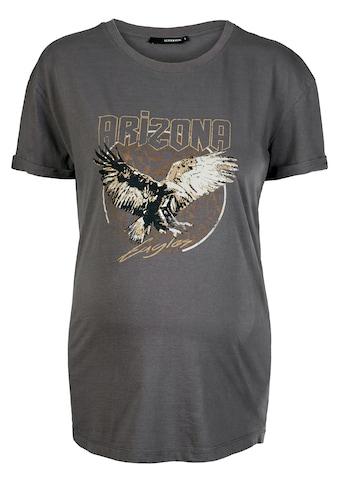 Supermom T - Shirt »Eagle« kaufen