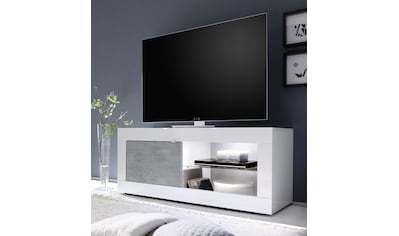 LC Lowboard »Basic«, 140 cm kaufen