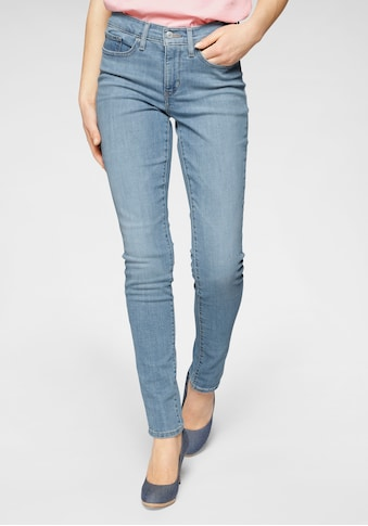 Levi's® Slim-fit-Jeans »311 Shaping Skinny«, im 5-Pocket-Stil kaufen