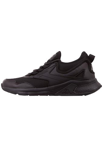 Kappa Sneaker »GASIRA«, - extra leicht & bequem kaufen