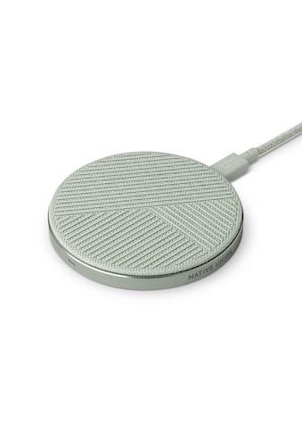 Wireless Charger »Drop 10W«, 2000 mA kaufen