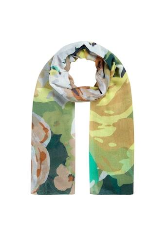 Codello Modeschal, aus recyceltem Polyester kaufen