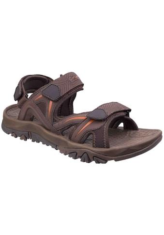 Cotswold Sandale »Herren n Cutsdean« kaufen