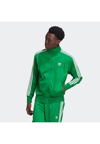 adidas Originals Trainingsjacke »ADICOLOR CLASSICS FIREBIRD ORIGINALS JACKE« kaufen