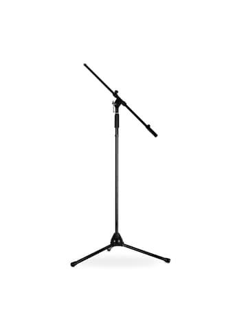 Malone Mikrofonständer kaufen