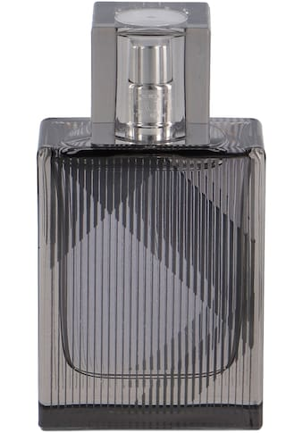 BURBERRY Eau de Toilette »Brit For Men Spray« kaufen