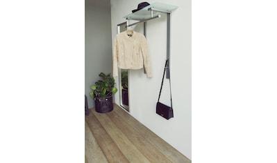 Spinder Design Garderobenleiste kaufen