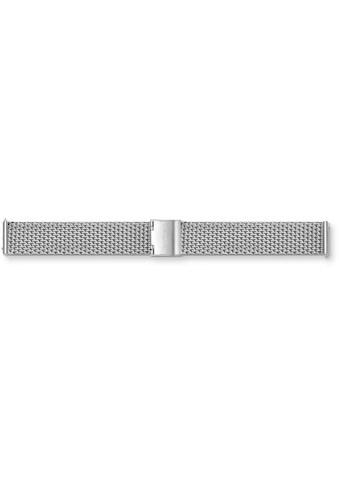THOMAS SABO Uhrenarmband »ZWA0316-225-12-16 mm« kaufen