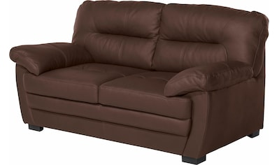 COTTA 2 - Sitzer kaufen