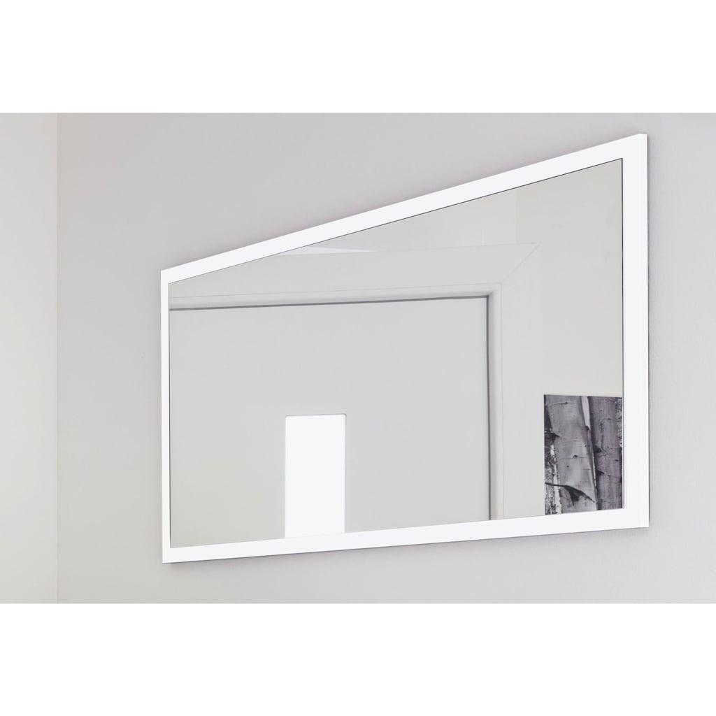 Tecnos Spiegel »Magic«
