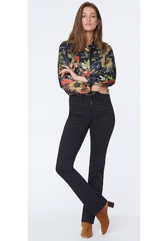 NYDJ Gerade Jeans »in Premium Denim« kaufen
