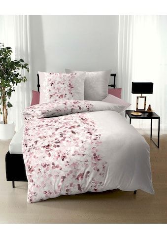 Bettwäsche »Elva«, Kaeppel kaufen