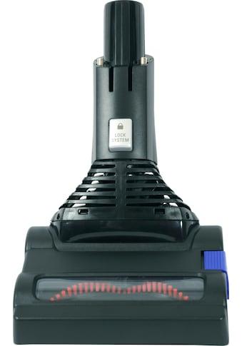 Rowenta Tierhaardüse »ZR903201« kaufen
