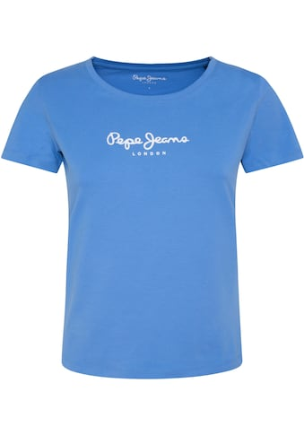 Pepe Jeans T - Shirt »VIRGINIA NEW« kaufen