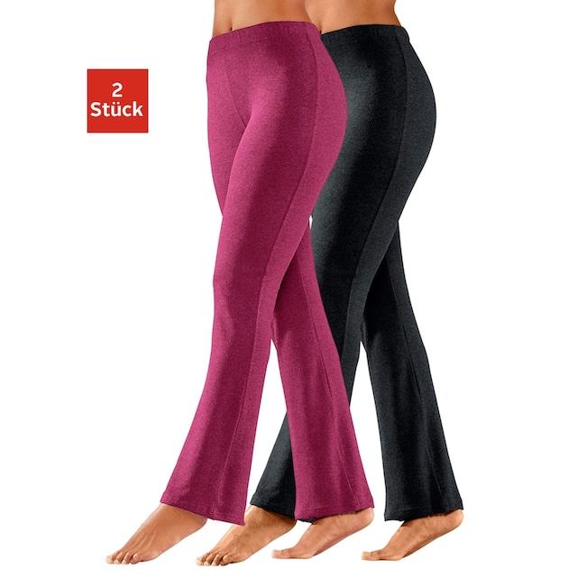 Vivance Jazzpants