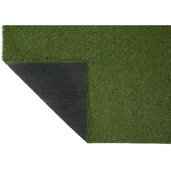 ANDIAMO Kunstrasen »Paradiso«, Festmaß 300 x 200 cm, grün kaufen