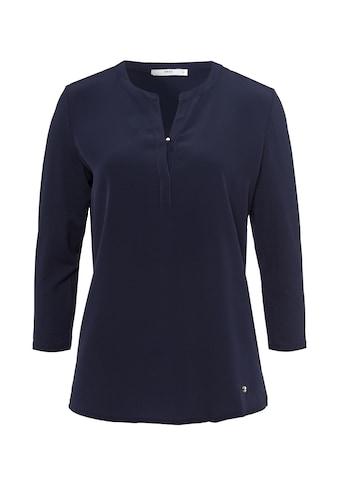 Brax Kurzarmshirt »Style Clarissa« kaufen