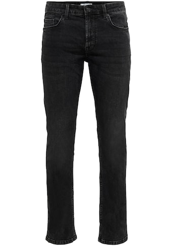ONLY & SONS Regular-fit-Jeans »WEFT LIFE« kaufen