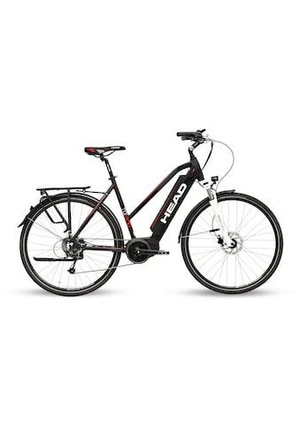 Head E-Bike »Trivor« kaufen