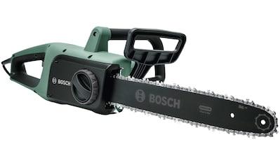 BOSCH Elektro-Kettensäge »UniversalChain 40« kaufen