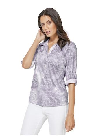 Inspirationen Poloshirt kaufen