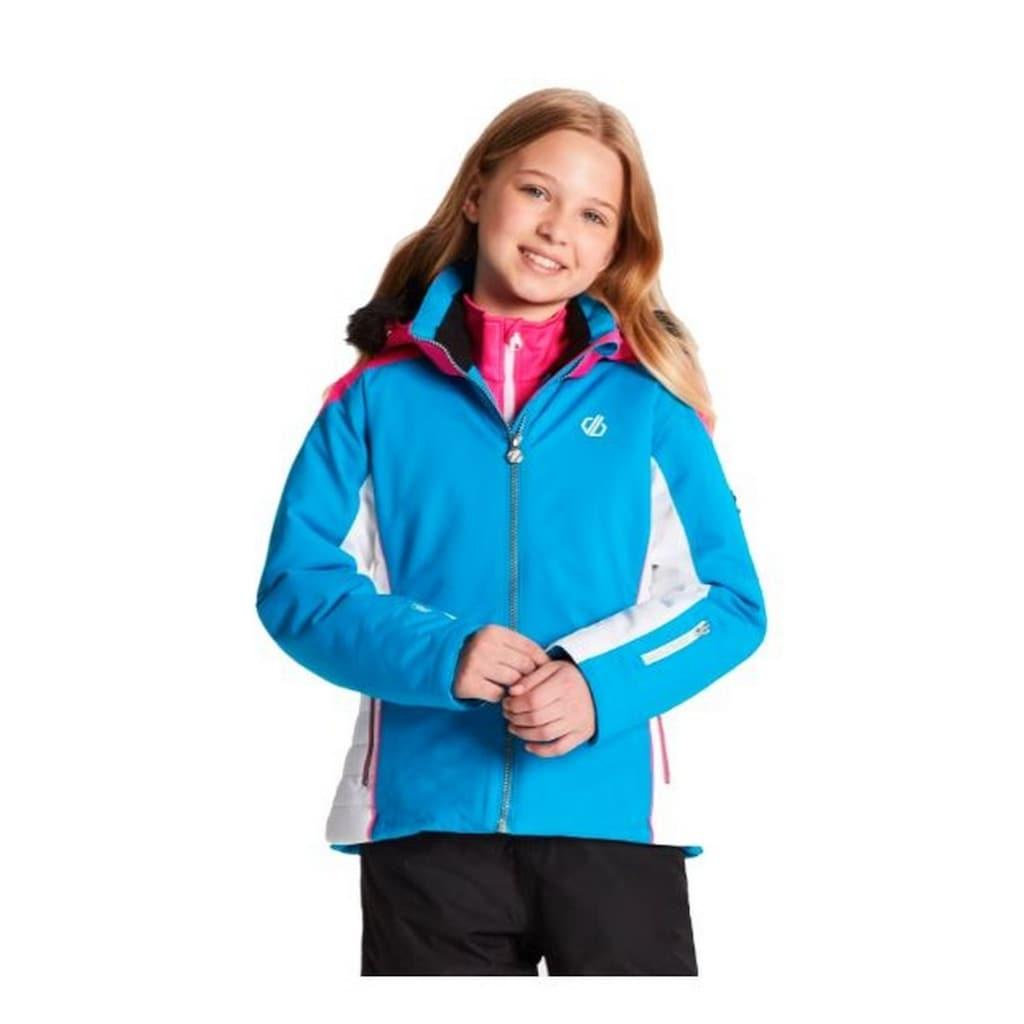 Dare2b Skijacke »Mädchen Vast«
