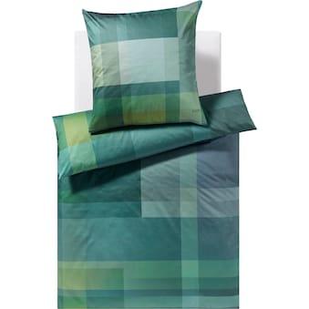 Elegante Bettwäsche im OTTO Online Shop kaufen